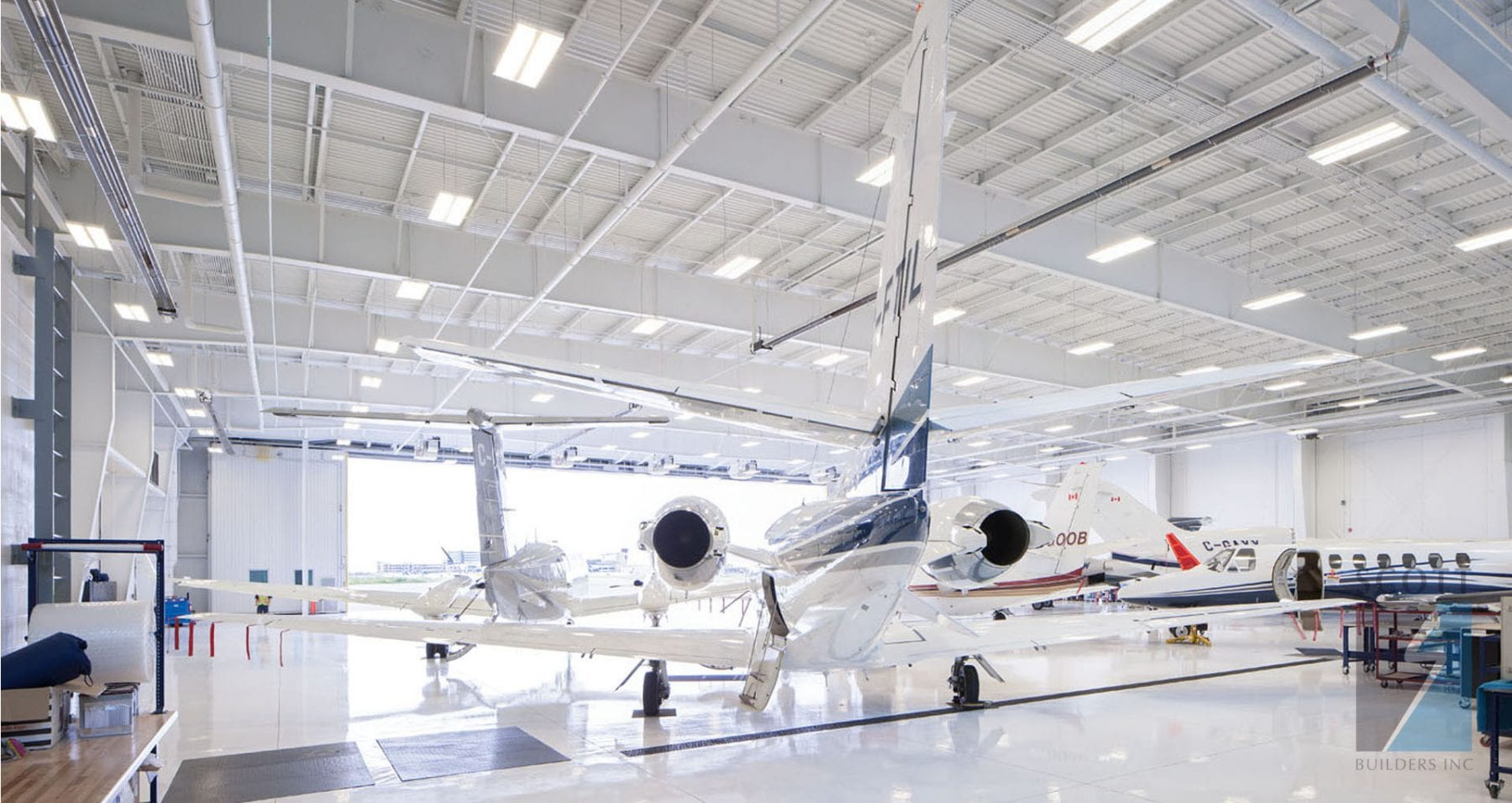 Air-Partners-1