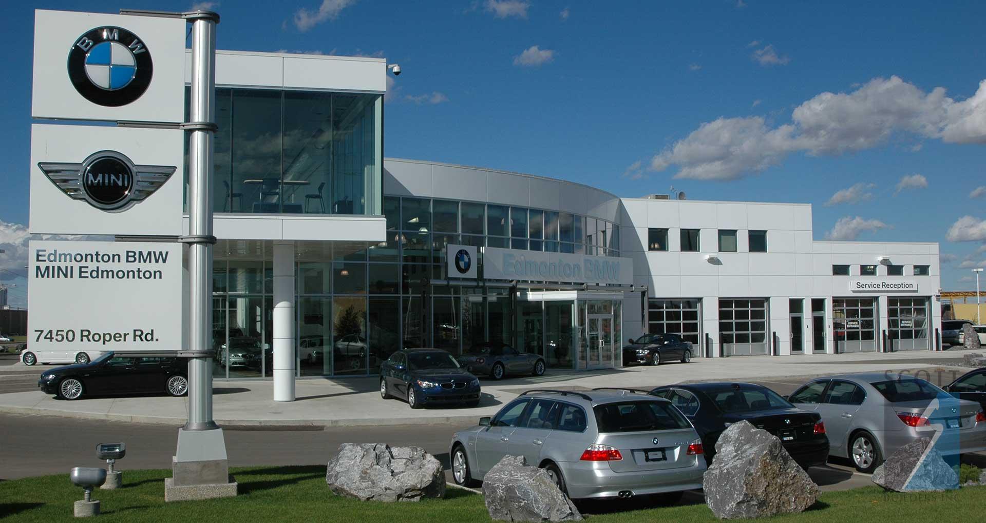 BMW-419-05