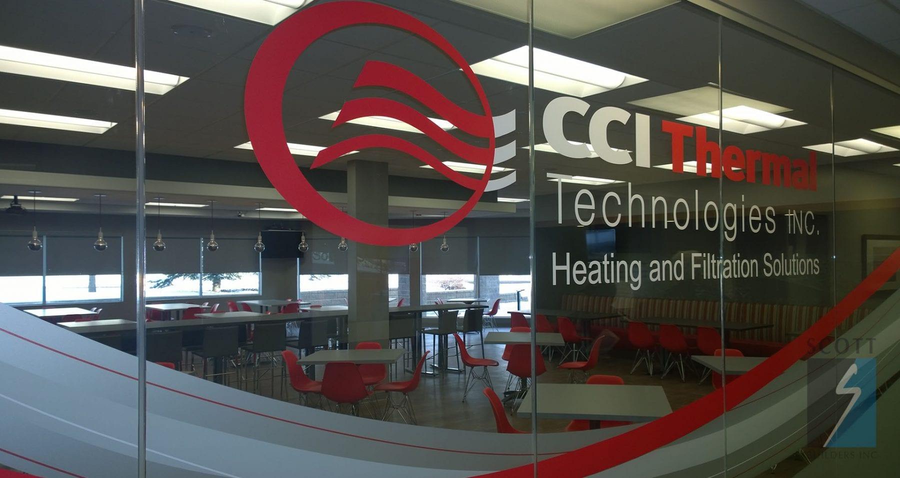 CCI-Renovation-EDM-1