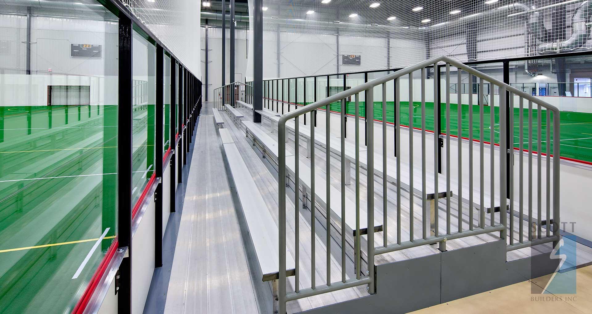 Calgary-Soccer-Centre-Update-1
