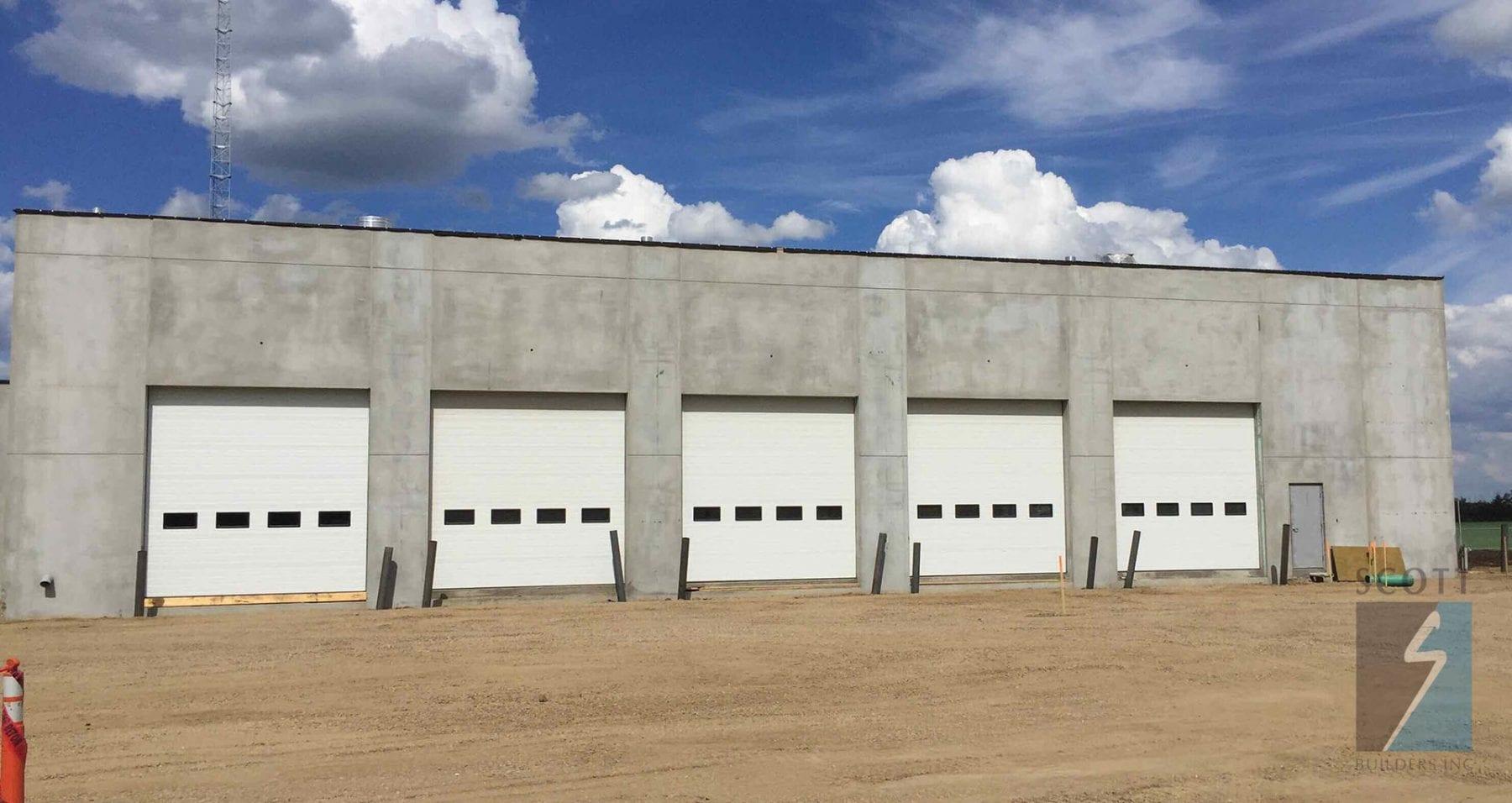 Calmar-Fire-Hall-1-scaled