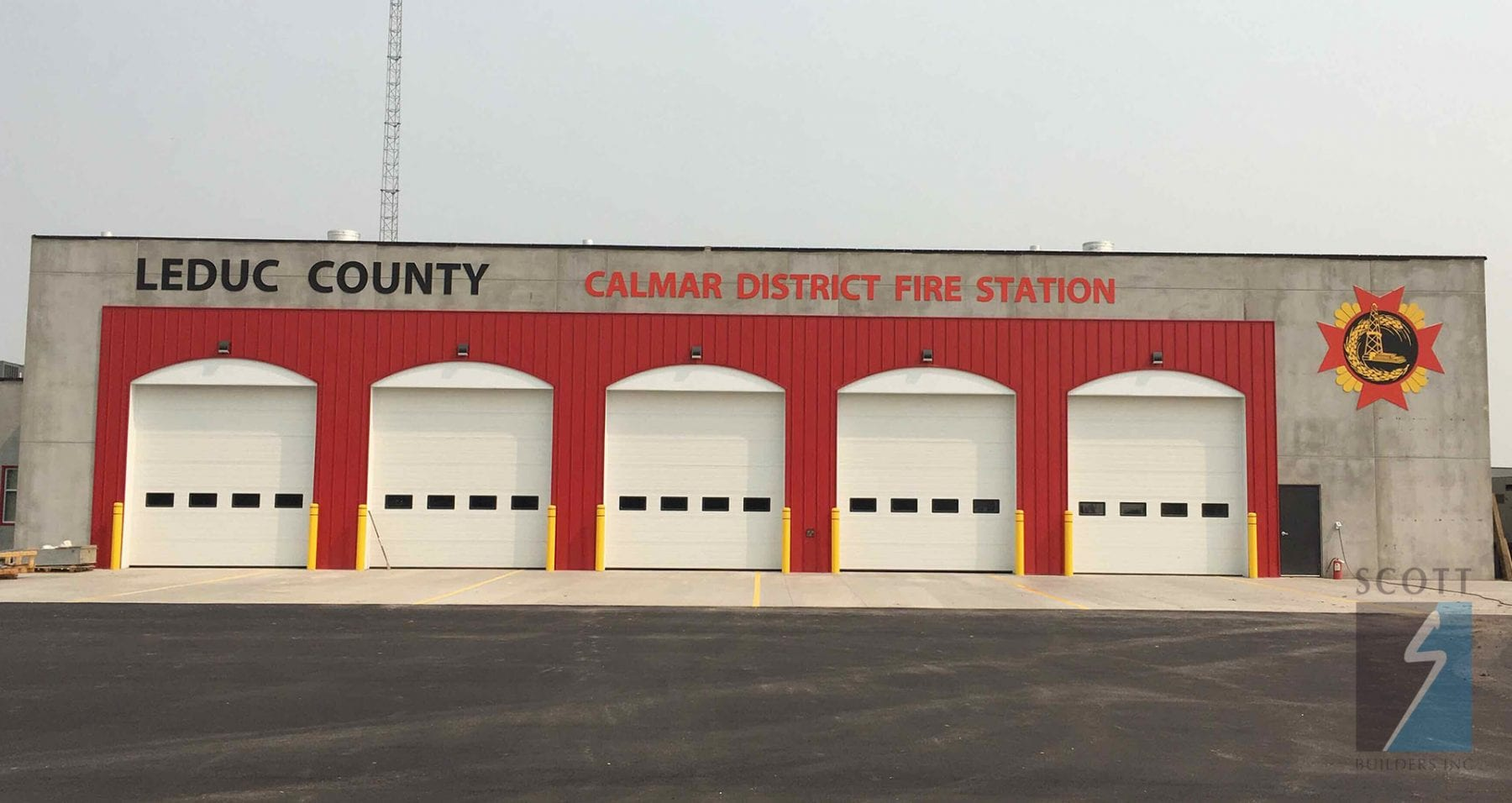 Calmar-Fire-Hall-2-scaled