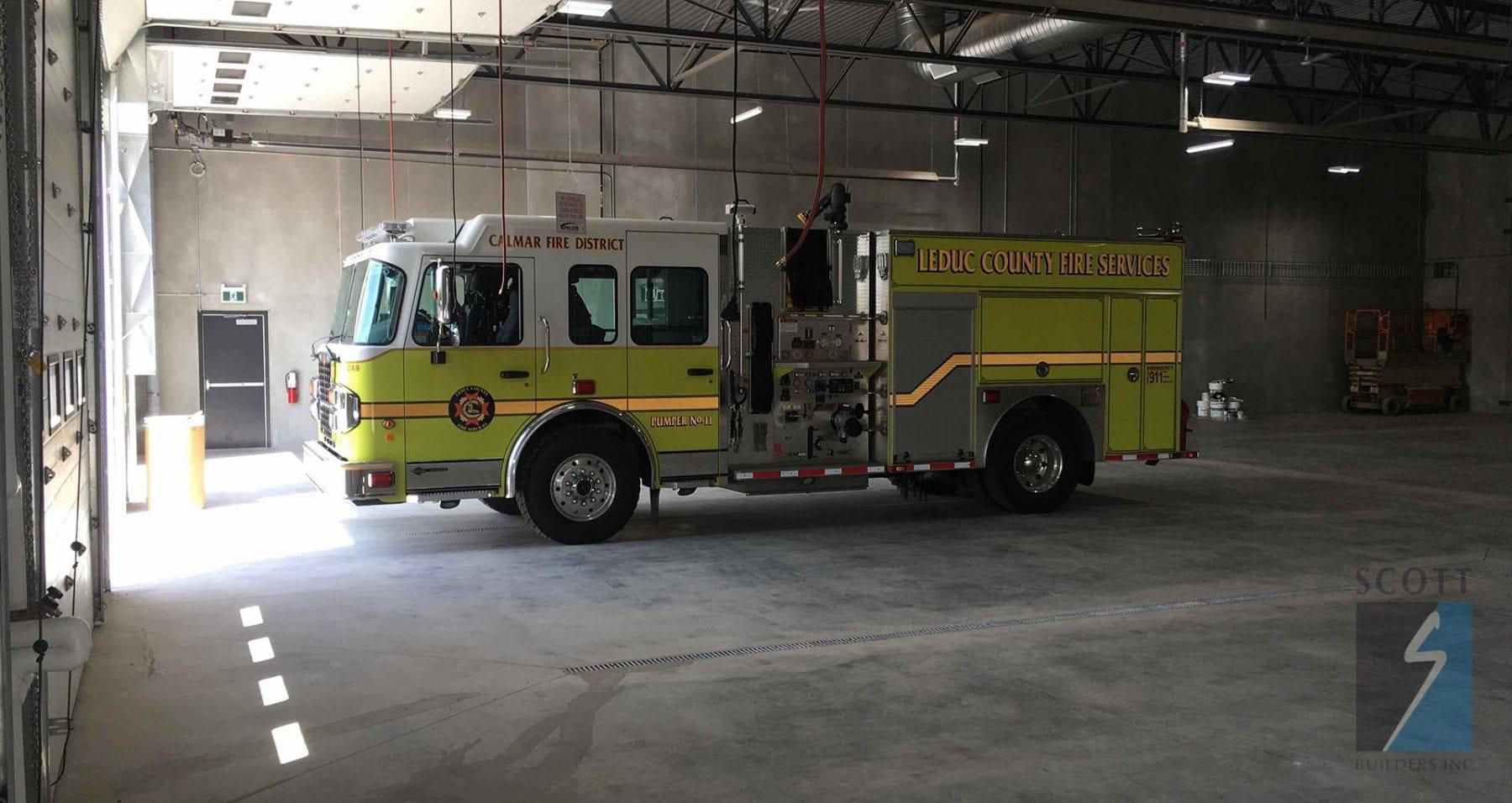 Calmar-Fire-Hall-3-scaled