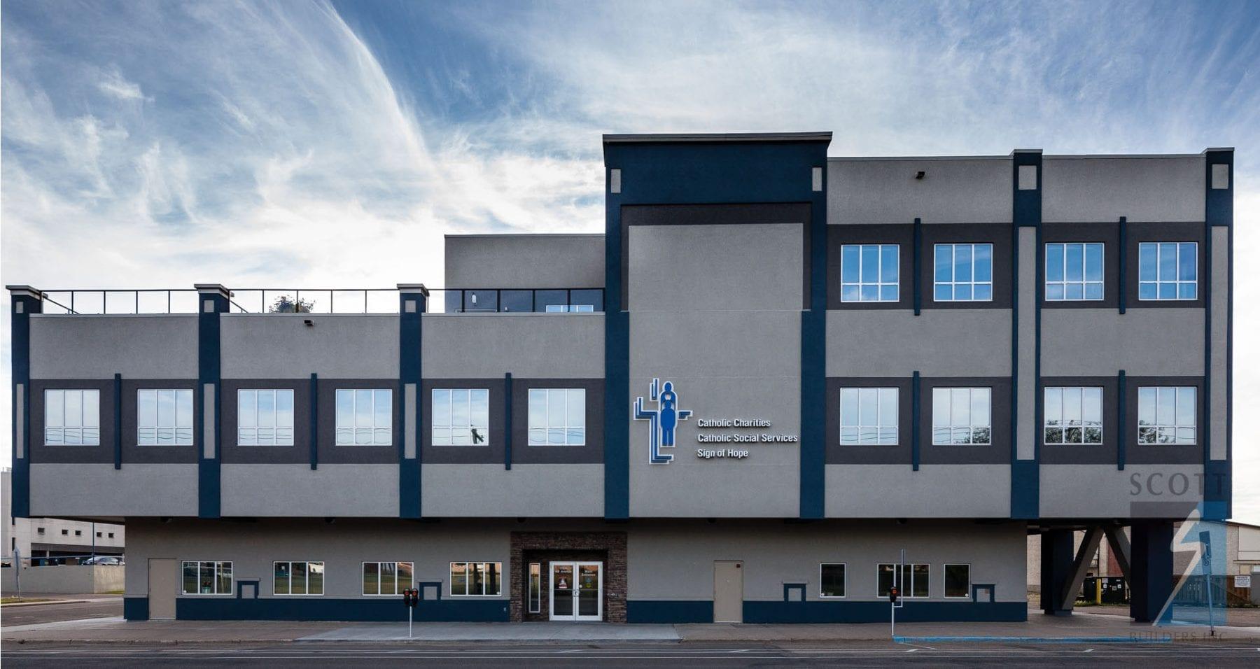 Catholic-Social-Services1