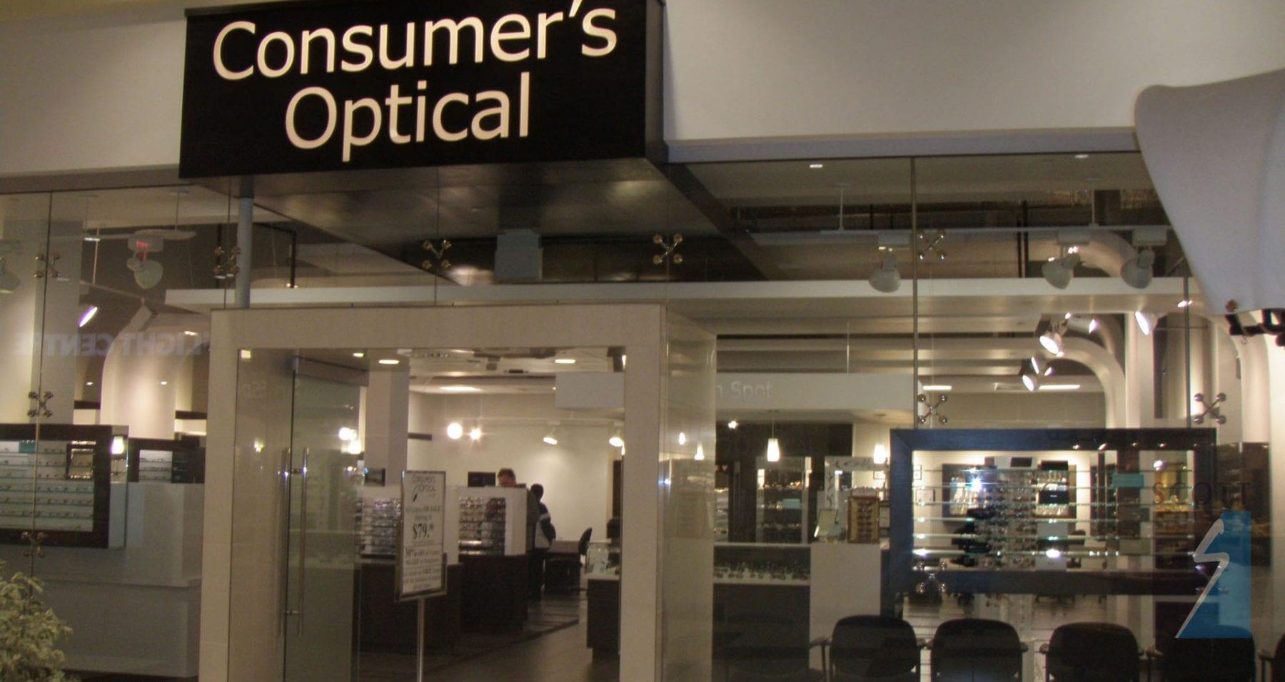 Consumers-Optical-TI-1