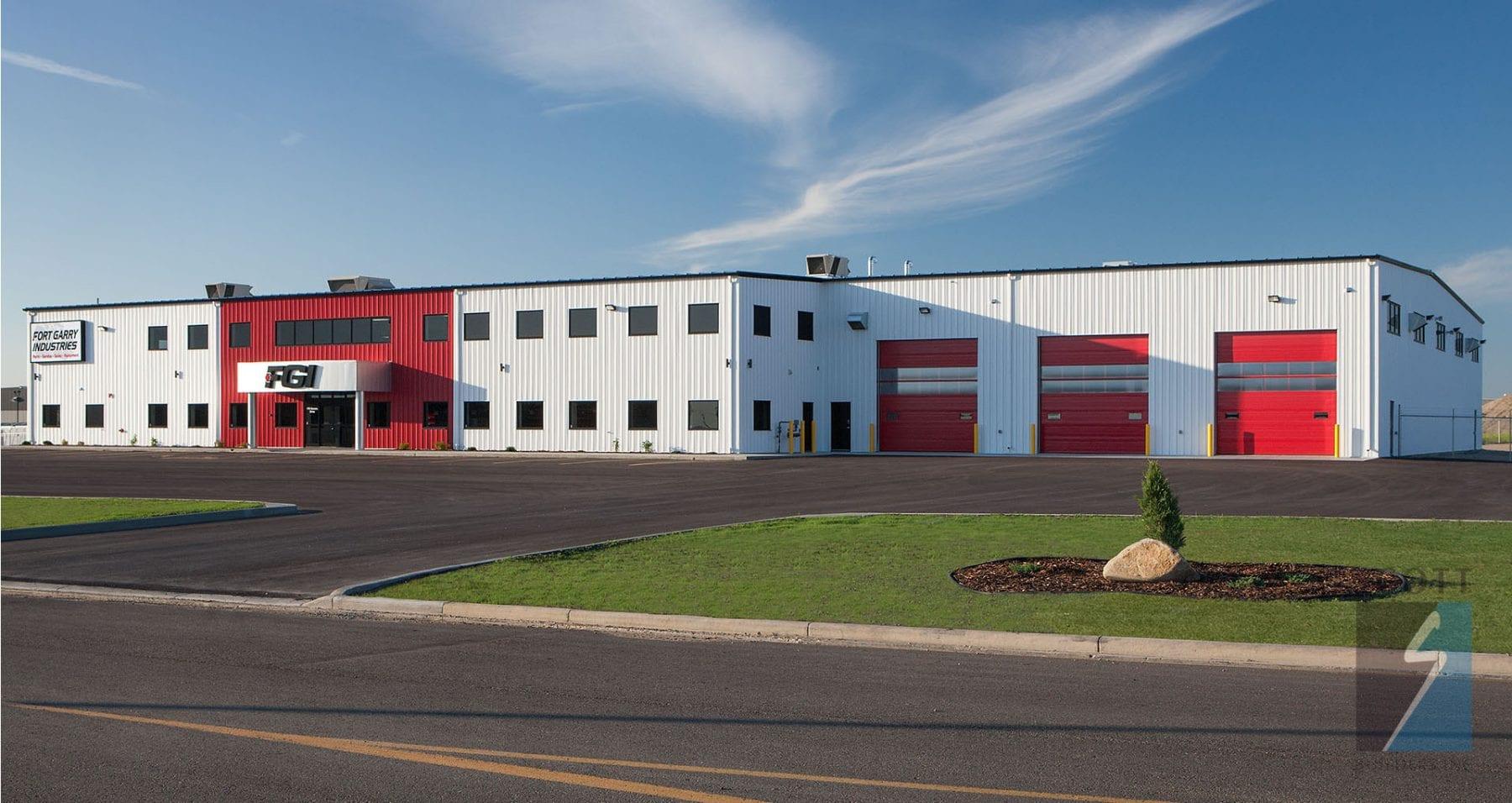 Fort-Garry-Industries-5