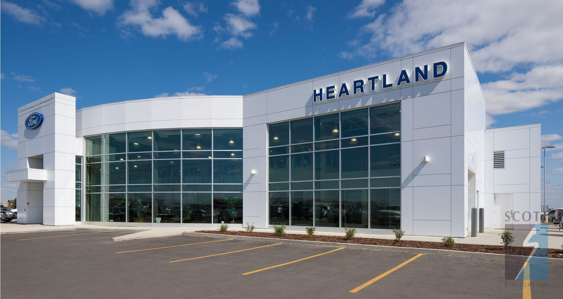 Heartland-2