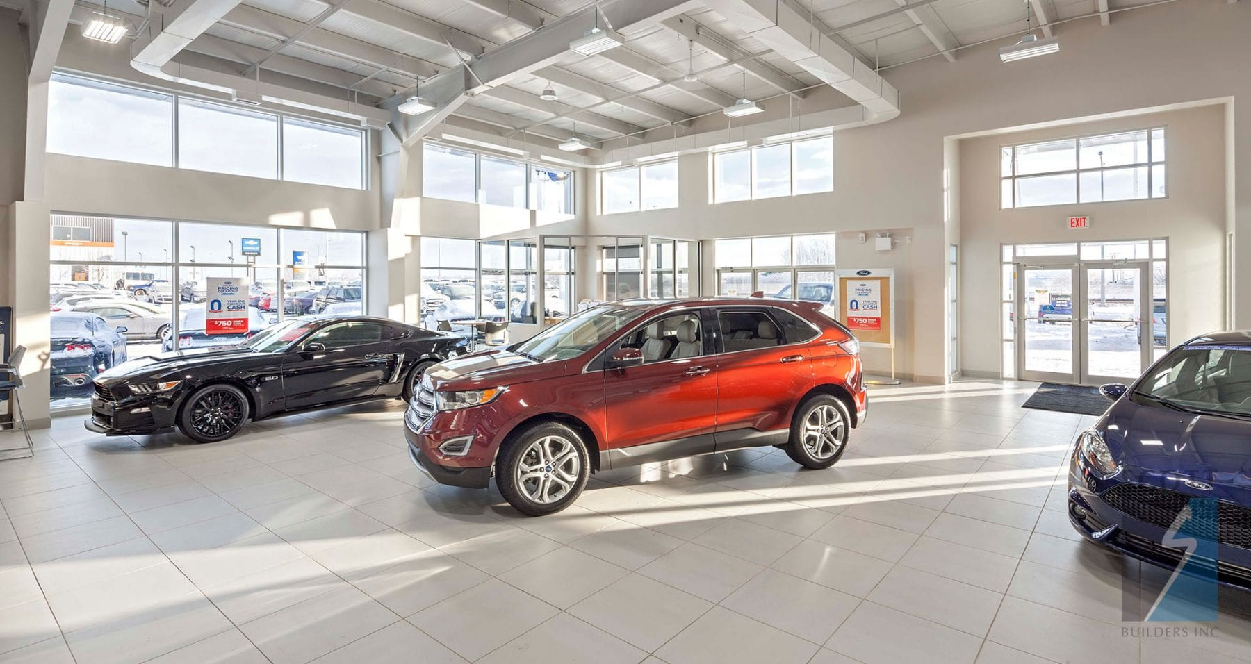 Lacombe-Ford-Addition-1-scaled