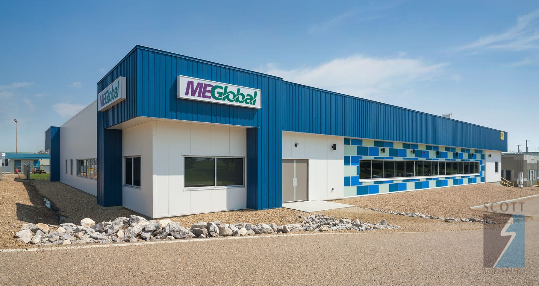 MEGlobal1