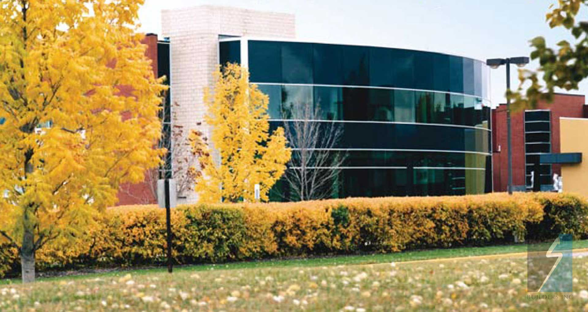 Red-Deer-College1