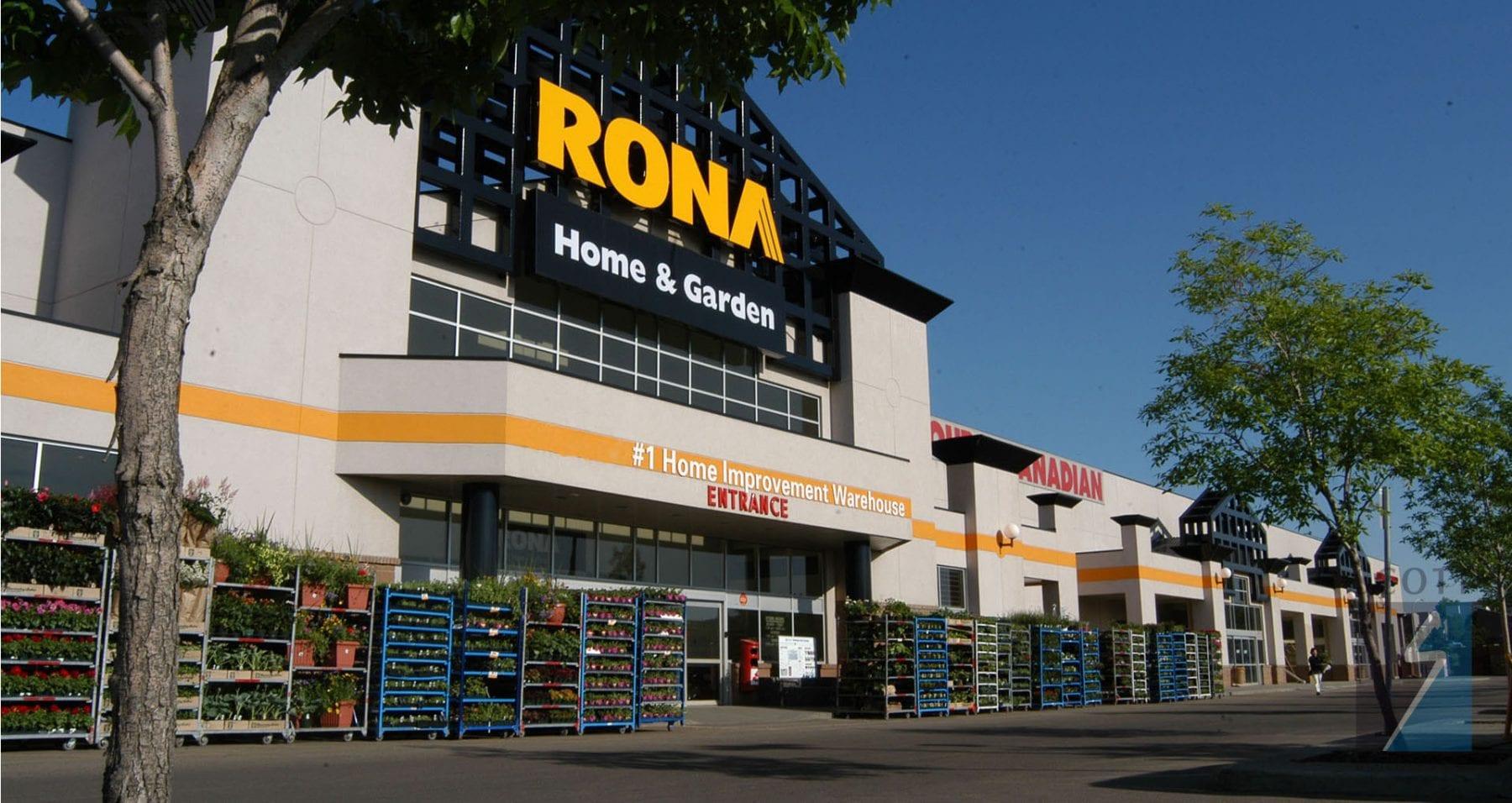 Rona-1