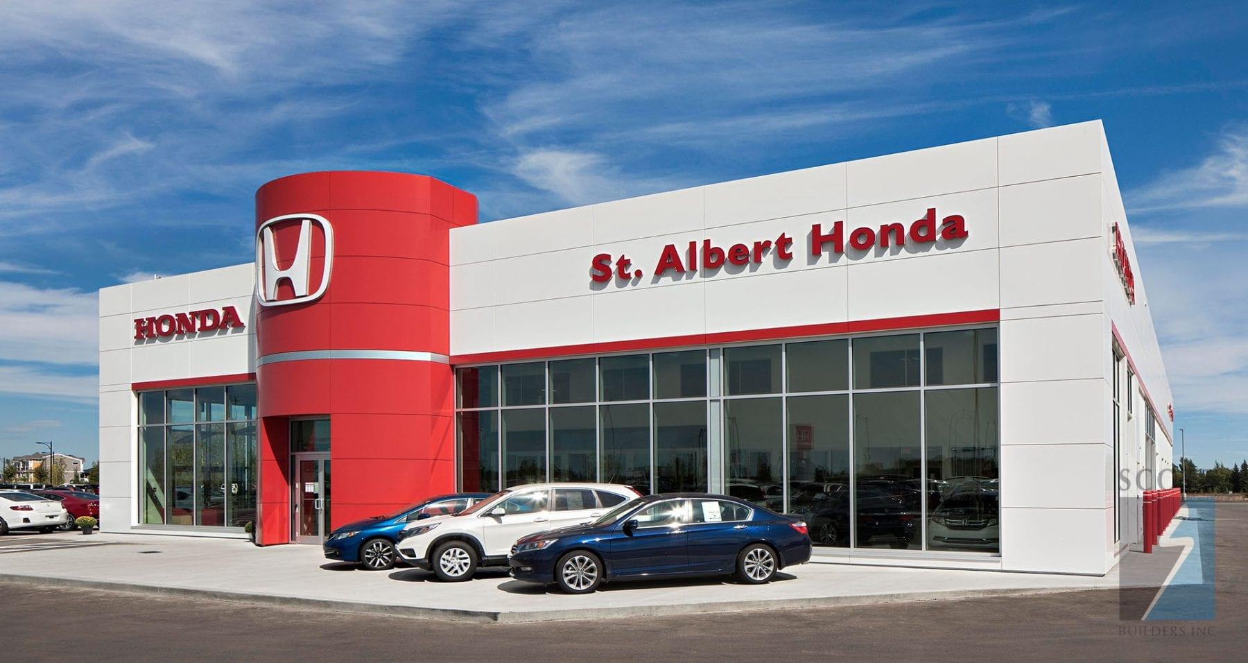 St-Albert-Honda1
