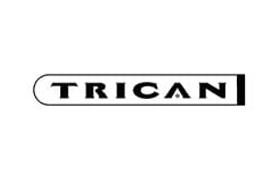 Trican-Logo-for-Home-Page
