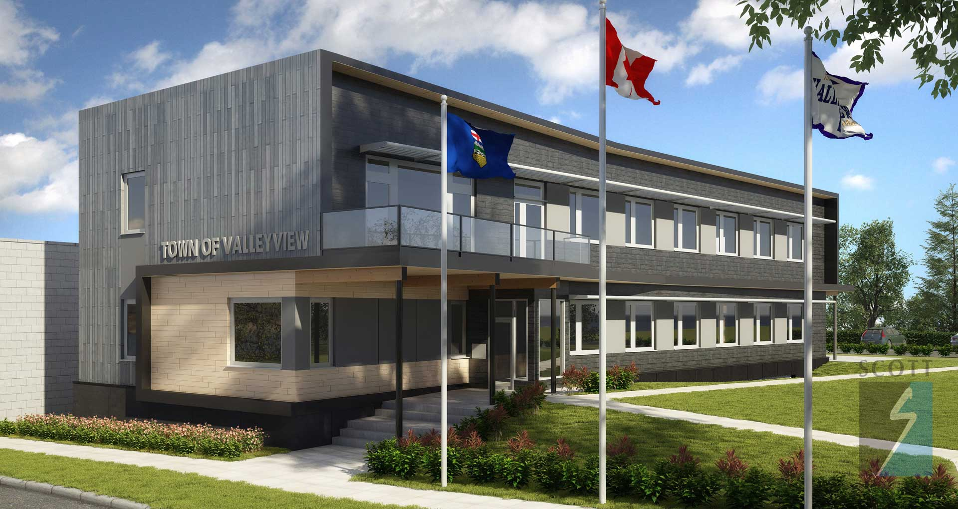 Valleyview-Town-Hall-Profile-Image
