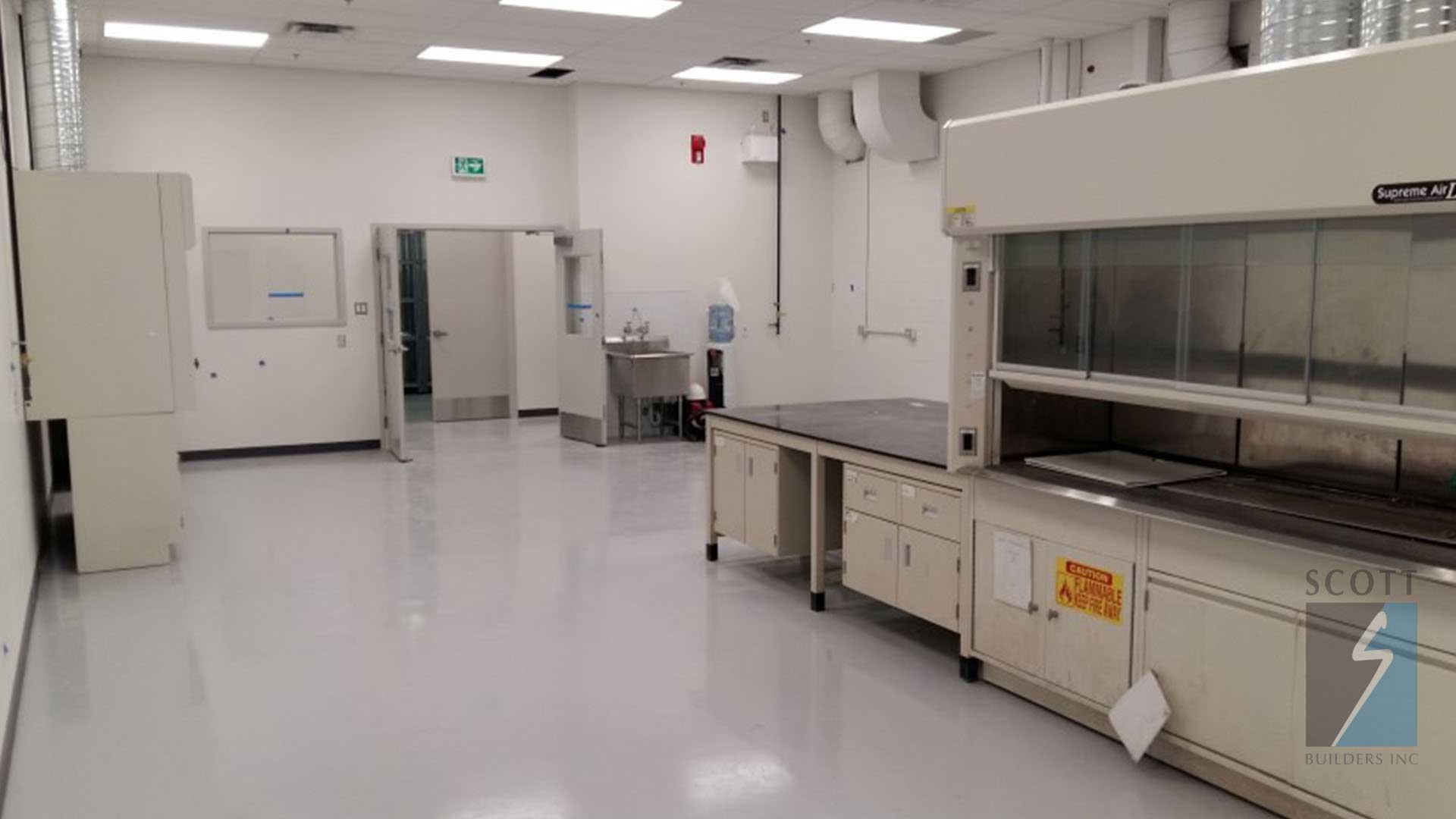SBP-2366-Schlumberger-H2S-Lab-CGY-(3)