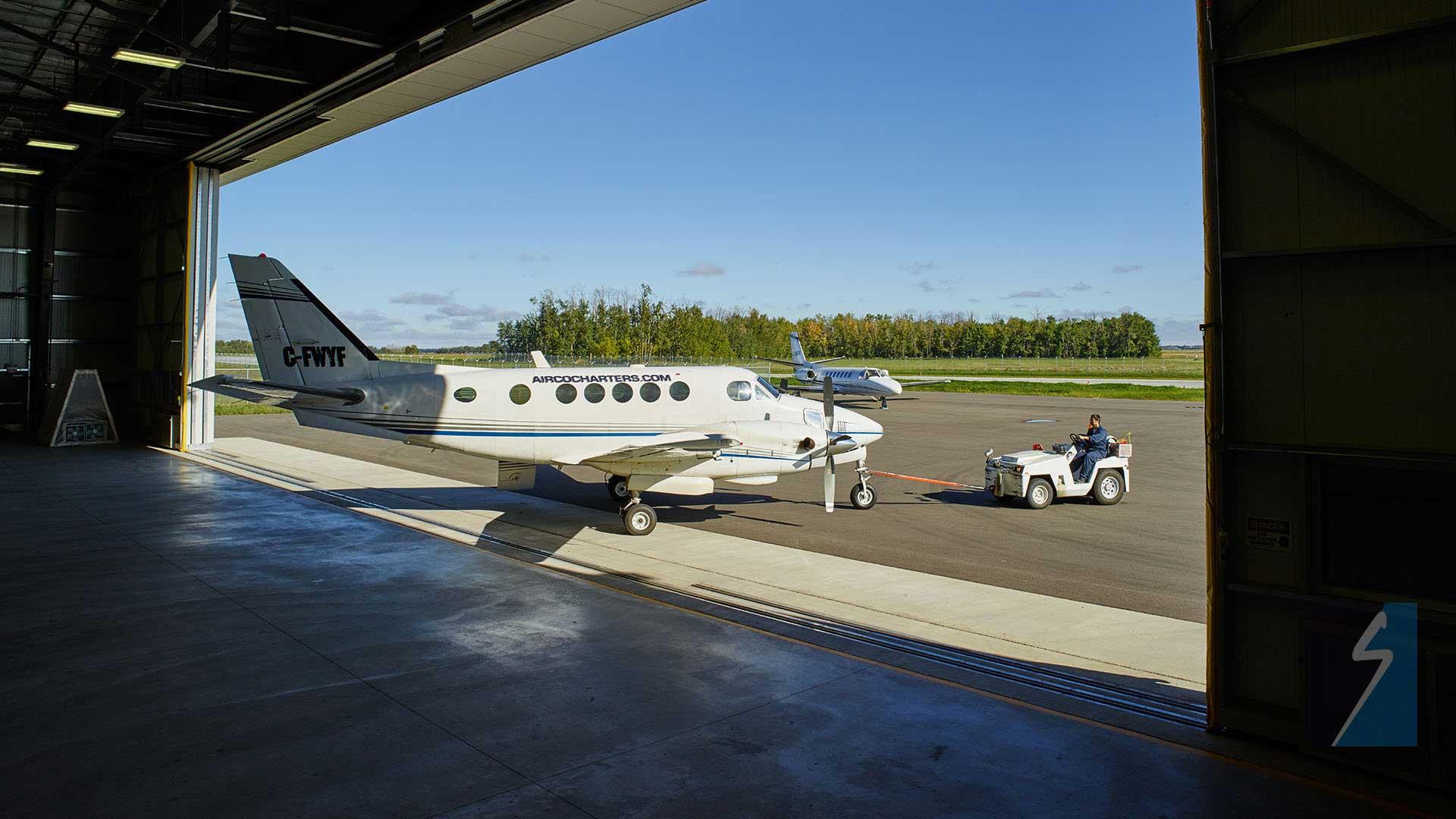 SBP-Airco-JD1315-ACI-Airco-65