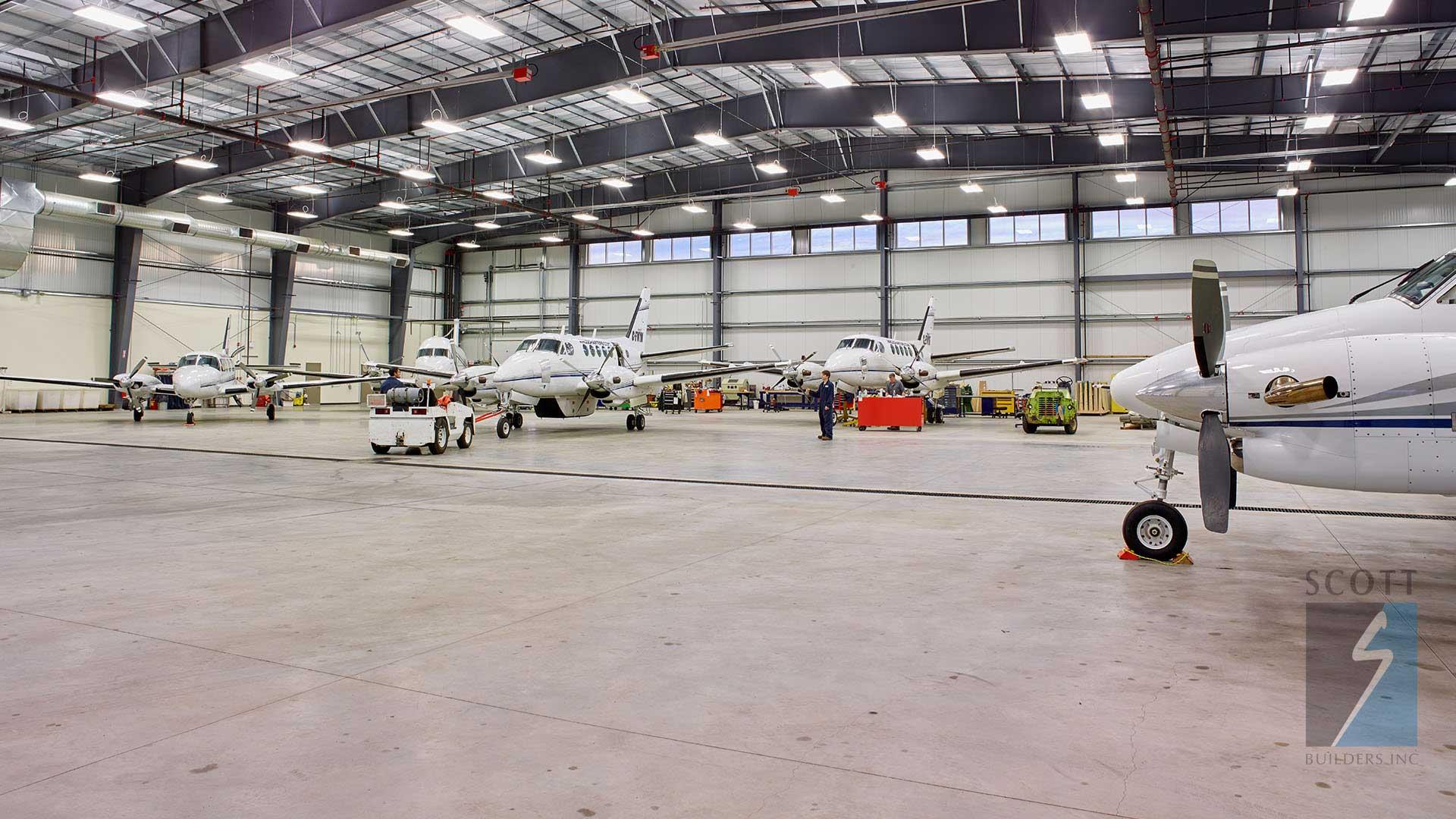 SBP-Airco-JD1315-ACI-Airco-Hangar-10