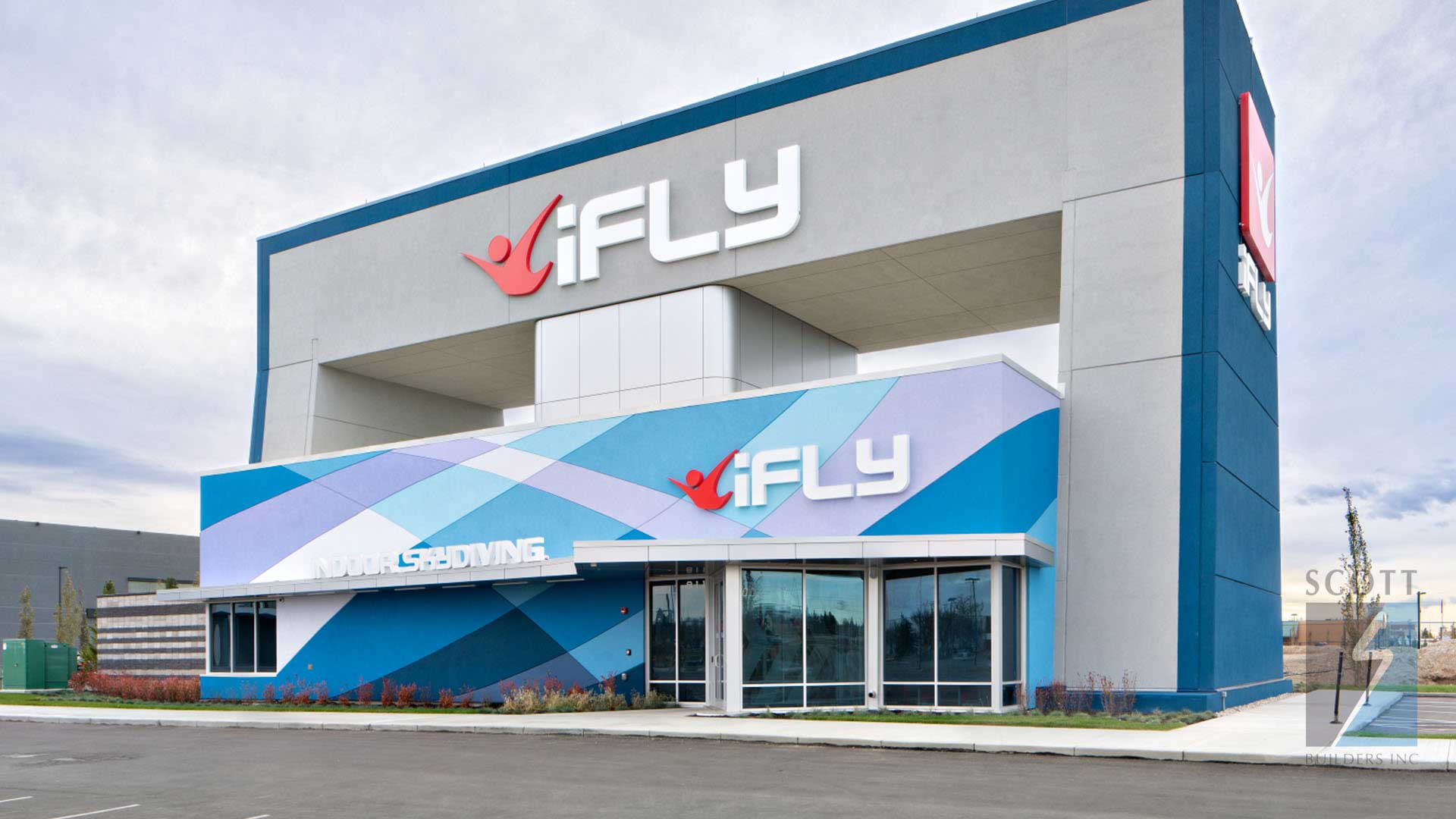 SBP-IFly_Exterior_final_0102-(Large)