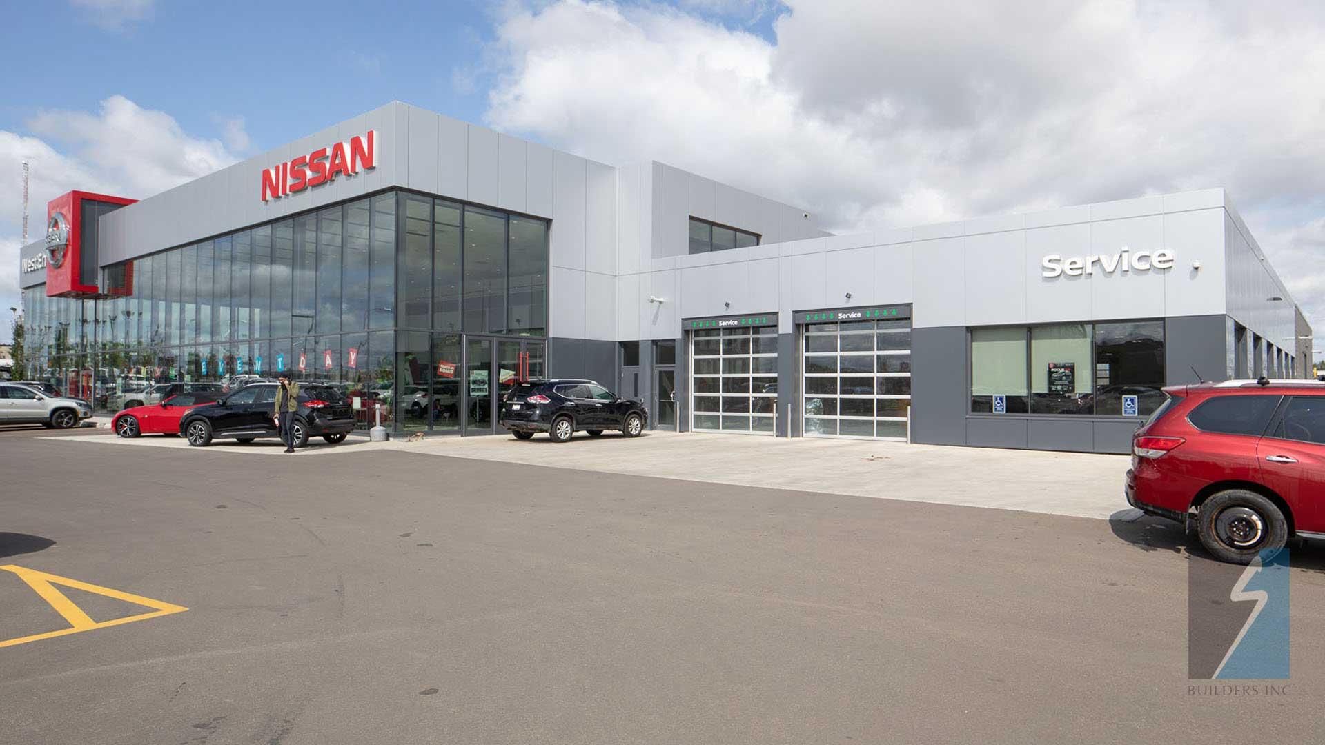 SBP-Nissan_9372-3