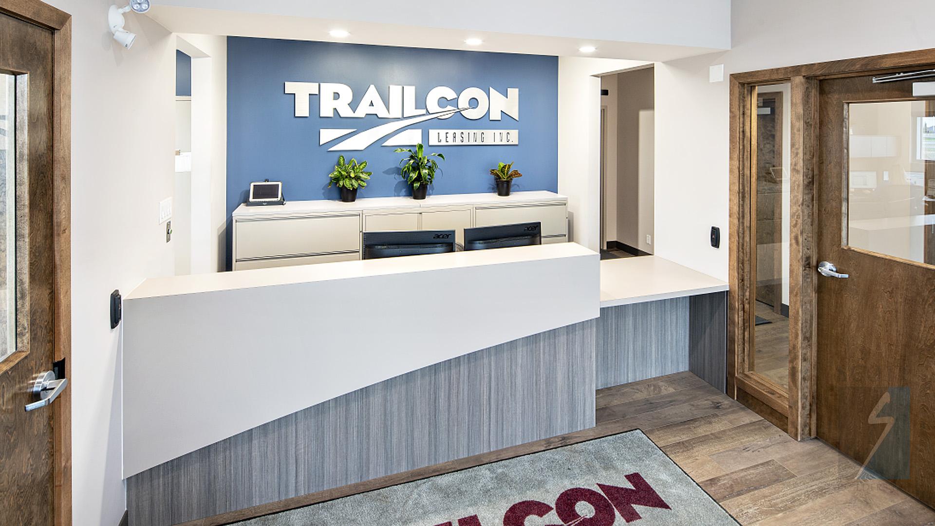 Trailcon_8626-35