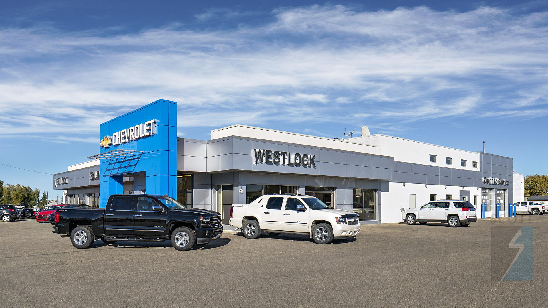 Westlock_4846