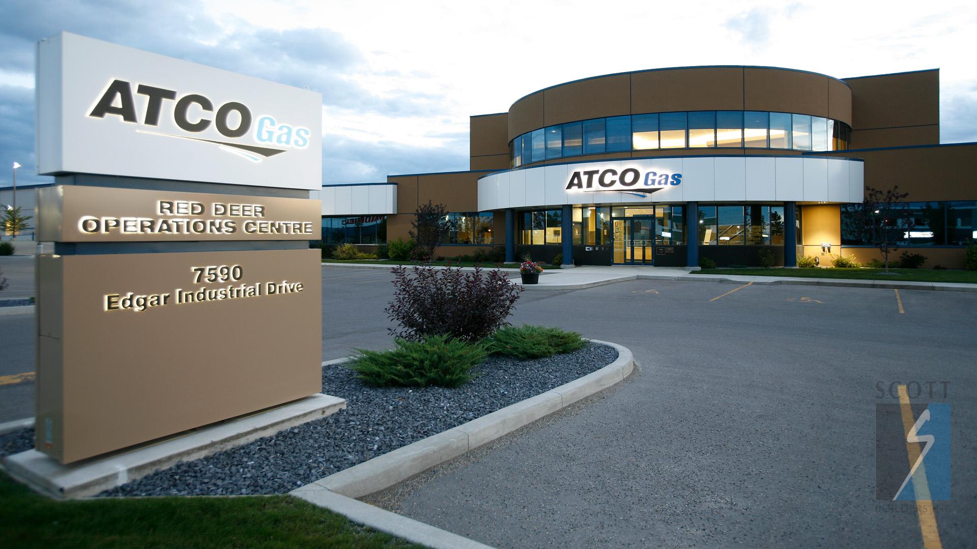 847 Atco Gas Red Deer (4)