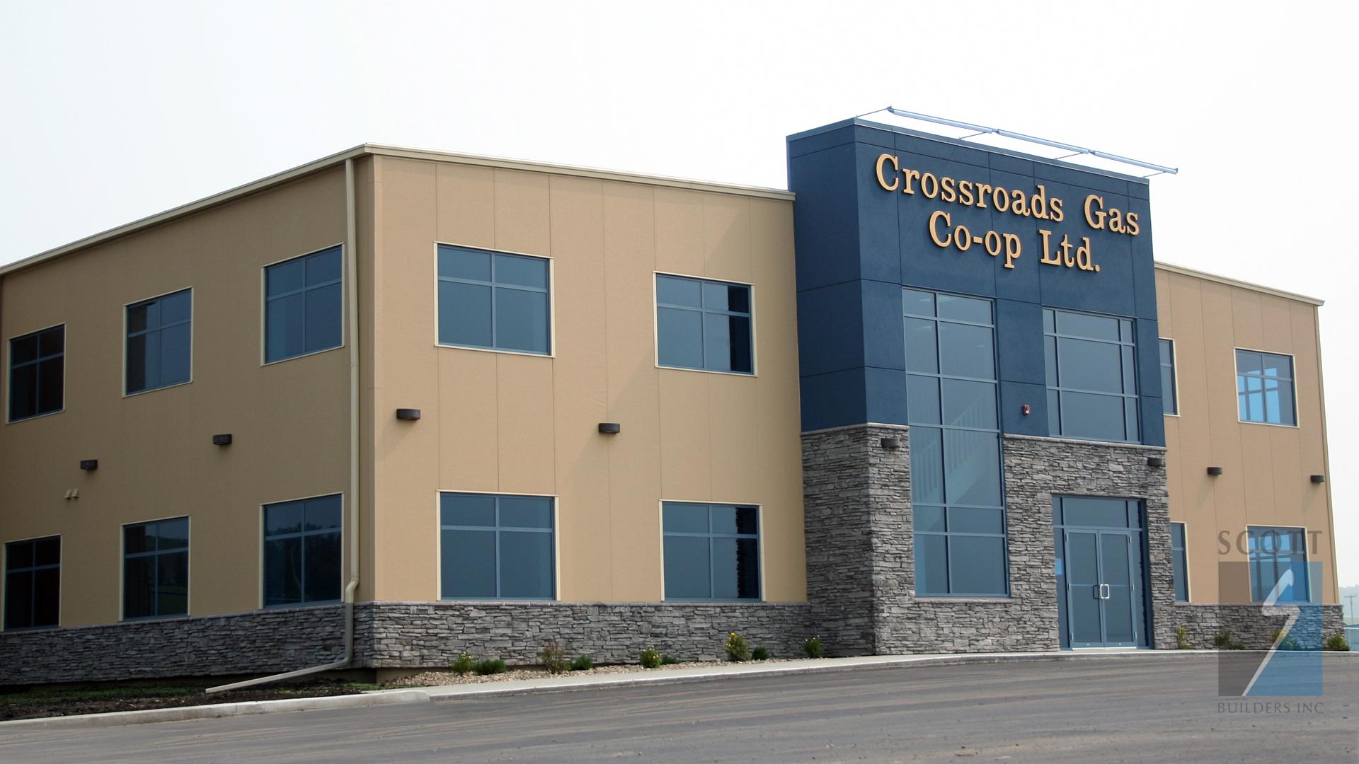 968 Crossroads Gas Co-op Innisfail (3)